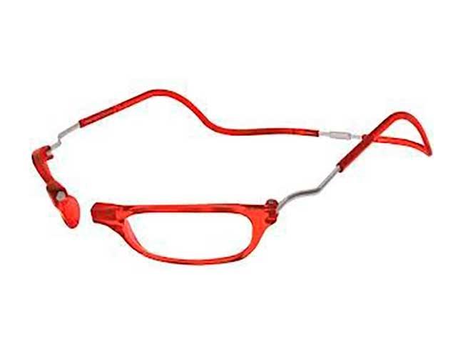 CliC Original XXL Red