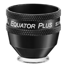 EquatorPlus