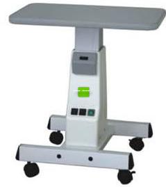 Electric table HET-001