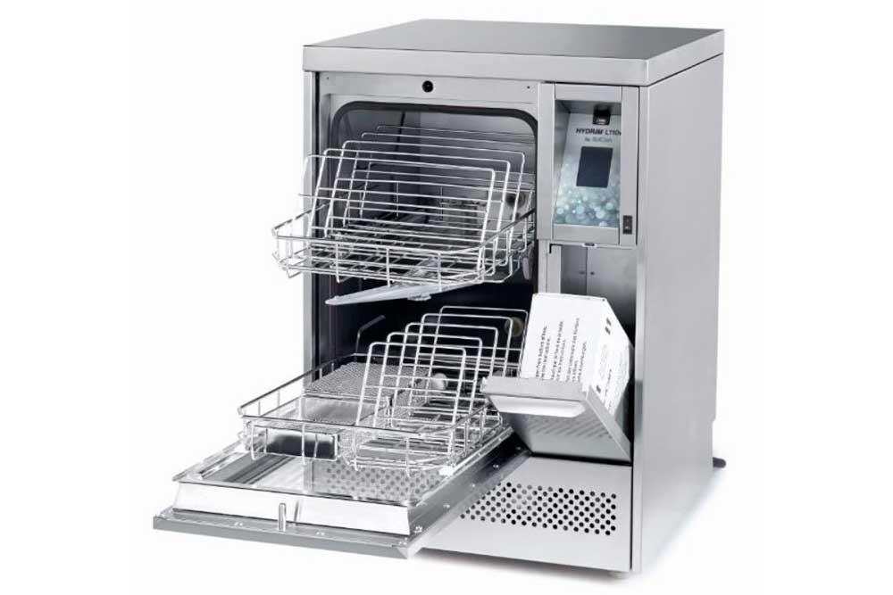 HYDRIM L110 G4 Series Instrument Washer