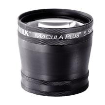 Macula Plus 5.5