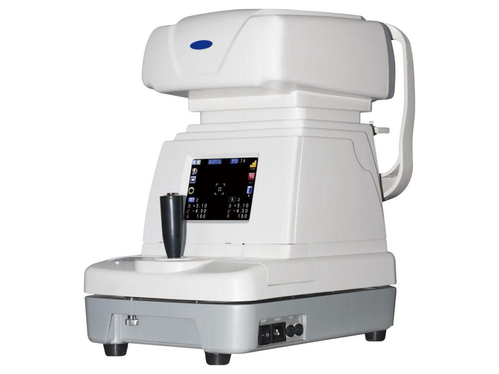 Auto Refractometer AAR9500