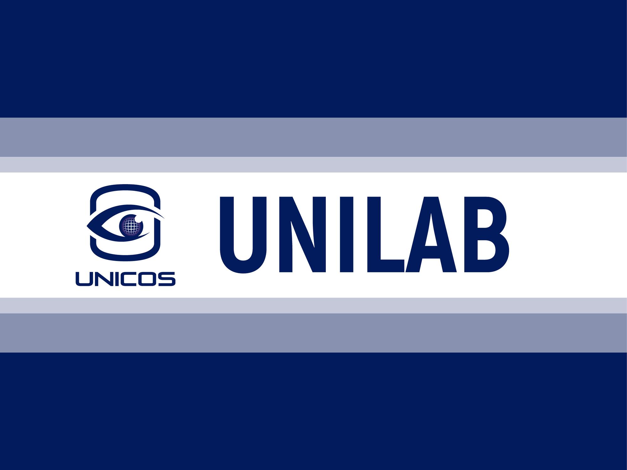 Unilab for LAB/SHOP