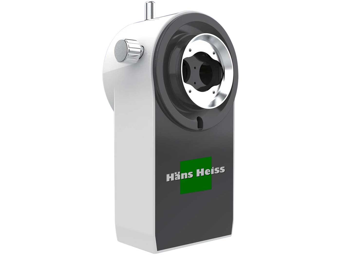 Imaging System HVS-950