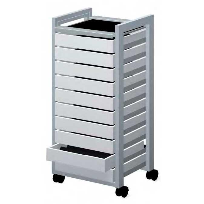 ARGO Profile Container