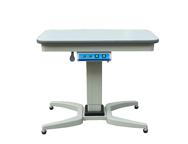 Table HET-0069