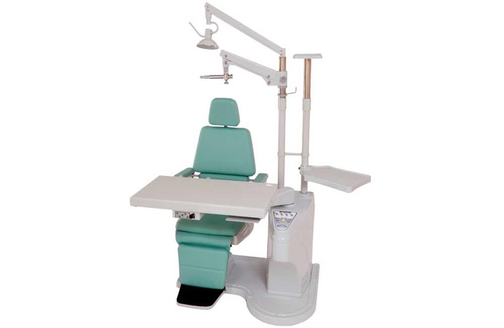 Unit Chair EVID HHOU-2060 PLUS ELT