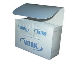 Lens Cleaner - 3 Box Pack