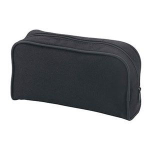 Polyester Zipper Case for DS45 and Classic Pocket Aneroids