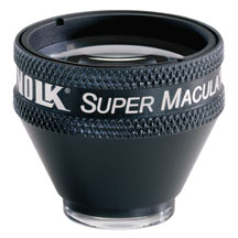 SuperMacula