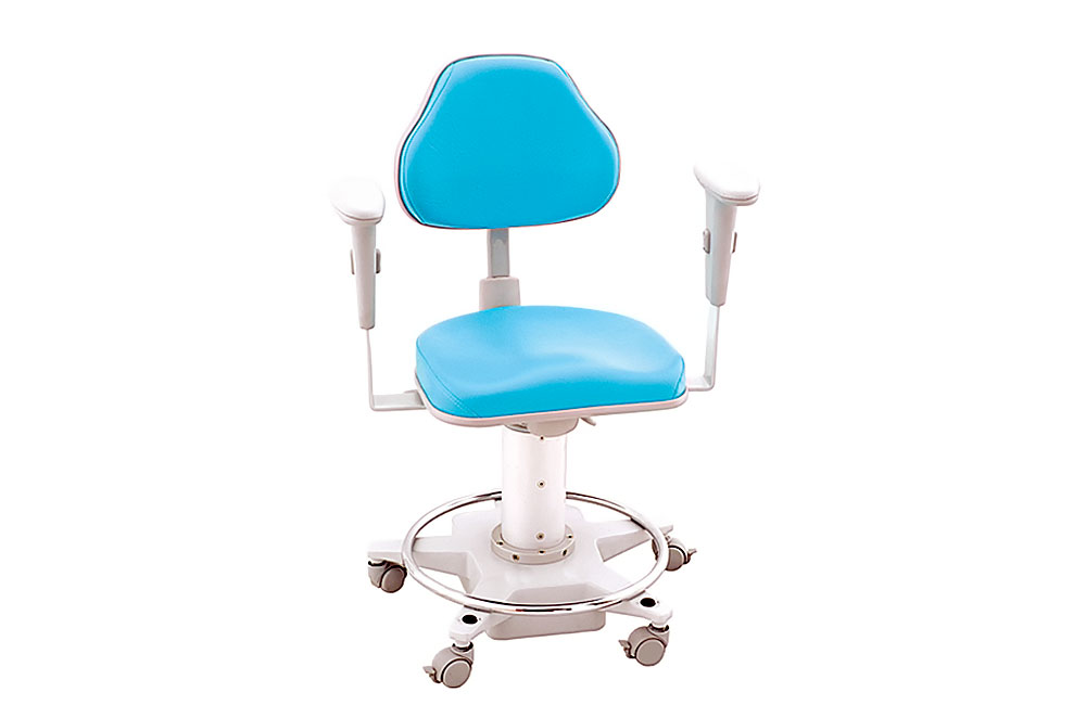 Surgical Stool electric model HHOU-2001