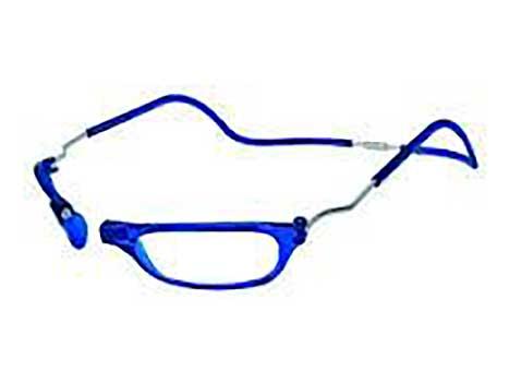 CliC Original XXL Blue