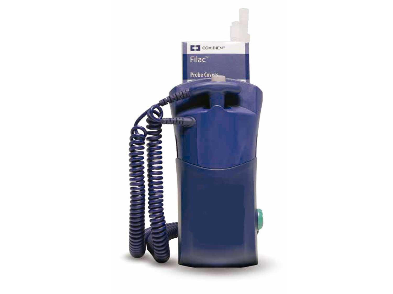 Coviden Filac 2000 plug-in thermometer